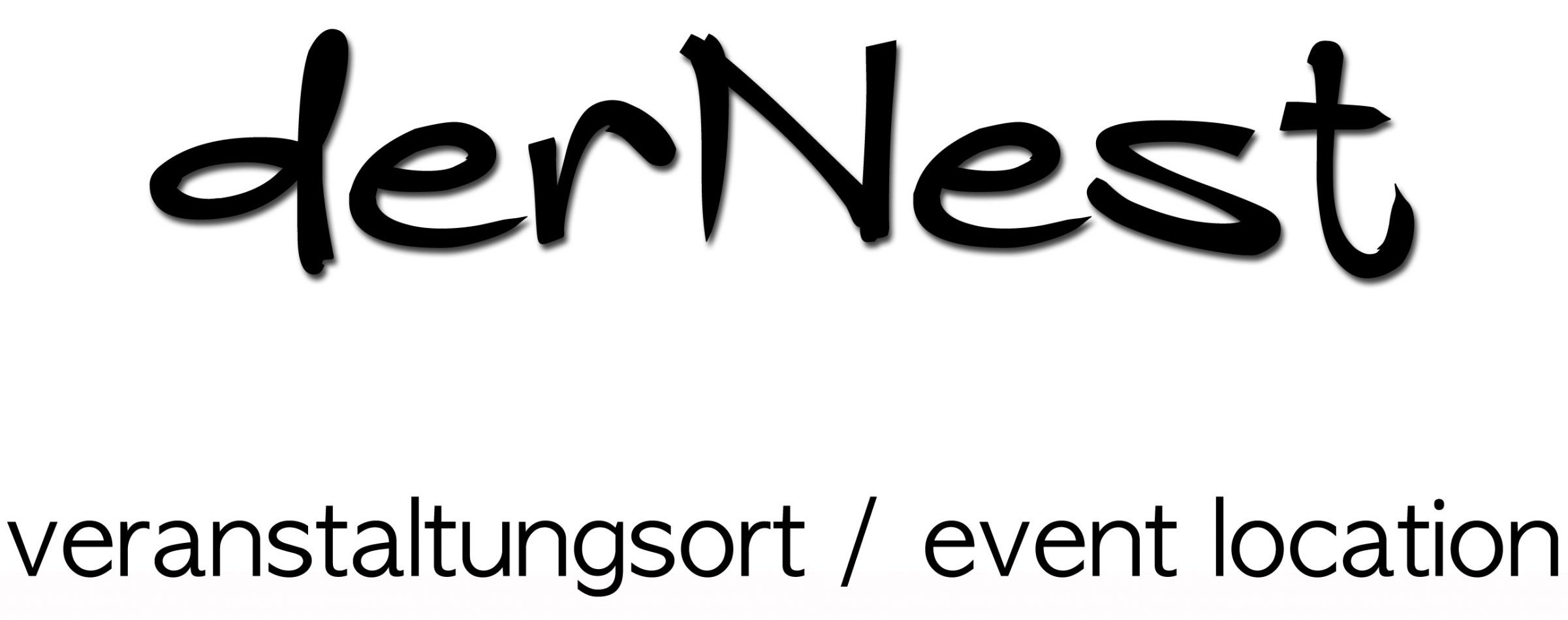 derNest – Havel